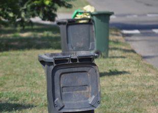 odbiór-odpadów