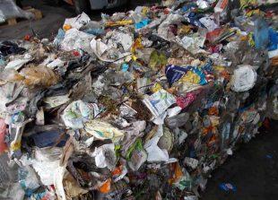 odbiór odpadów 19 12 12
