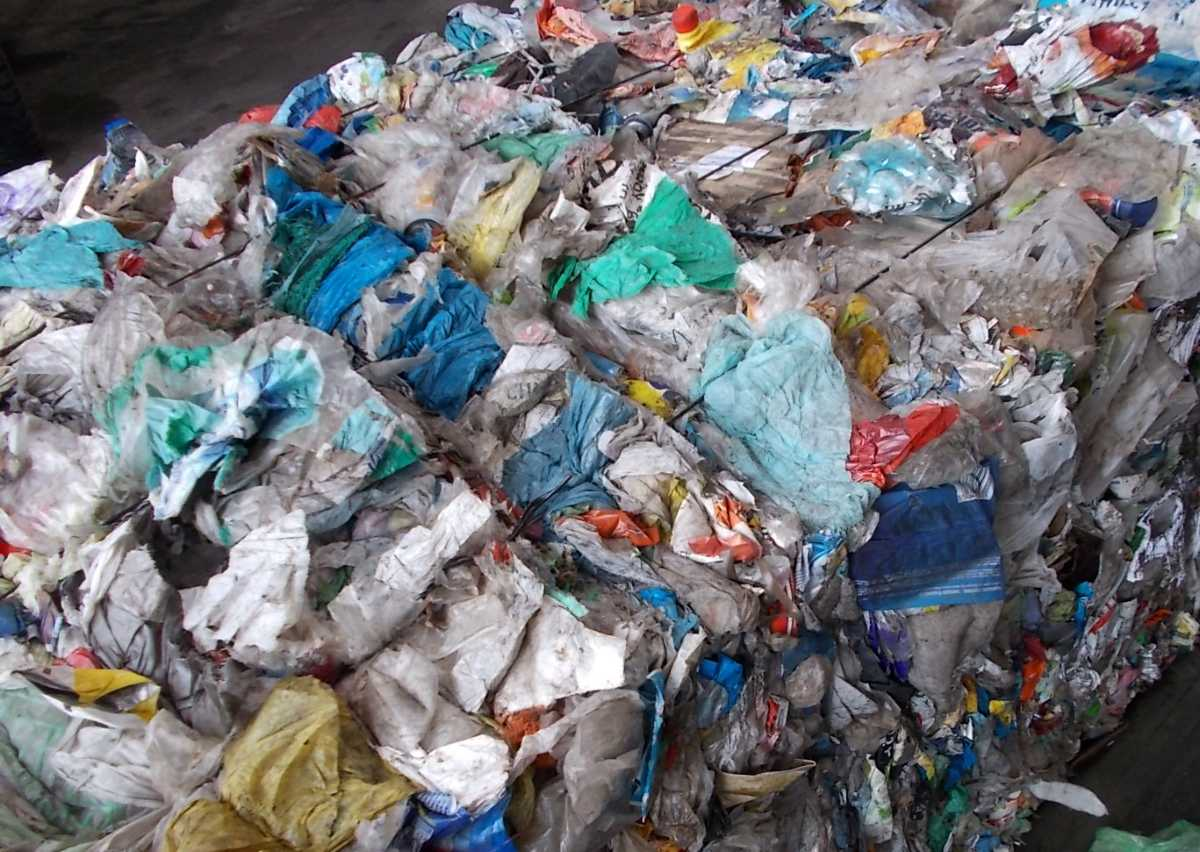 odbiór-odpadów-19-19-12-MZGOK