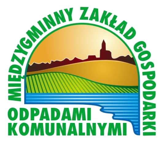 Międzygminny Zakład Gospodarki Odpadami Komunalnymi Sp. z o.o.